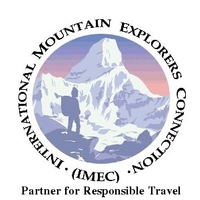 International Mountain Explorers Connection (IMEC)