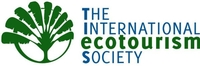 The International Ecotourism Society (TIES)