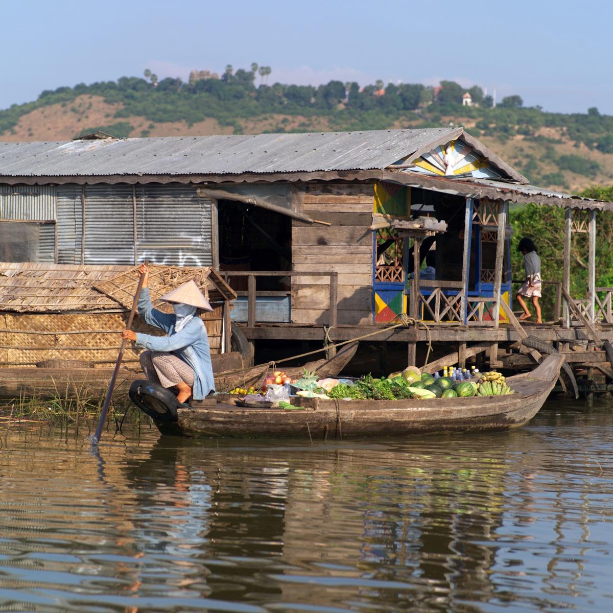 agence de rencontre cambodge